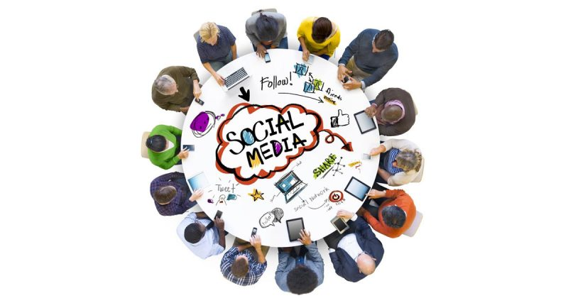 social-media-marketing-event-roundtable-dallas