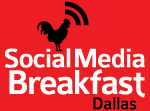 Social Media Breakfast Dallas