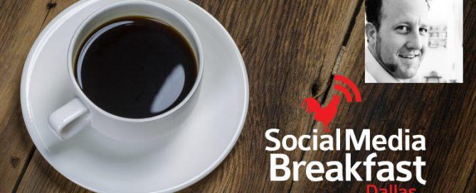 marketing-myths-clarified-role-social-media-brad-mccormick-social-media-breakfast-october-2016