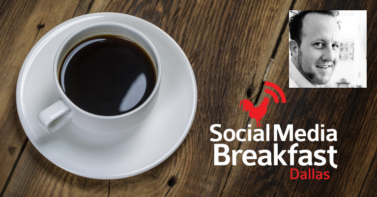 marketing-myths-clarified-role-social-media-brad-mccormick-social-media-breakfast-october-2016