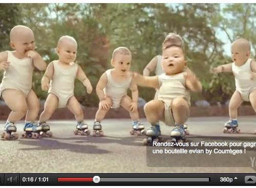 viral-video-babies