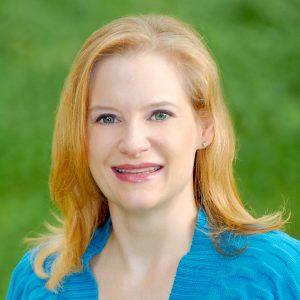 Paige Dawson